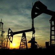 قیمت نفت - رابطه نفت و مسکن - بودجه دولت - آموزش بورس - مالی شخصی