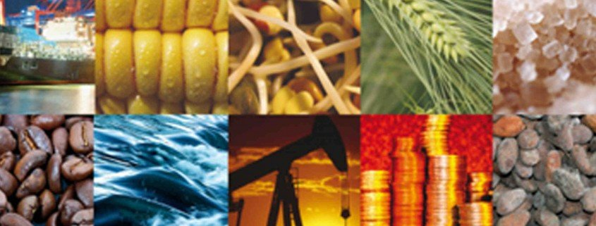 تحلیل آمارهای اقتصادی هفته ، تحلیل کامودیتی ، تحلیل بورس کالا، تحلیل فلزات ، تحلیل آمار اقتصادی
