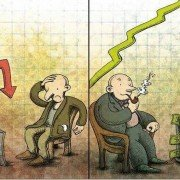 خطاهای سرمایه گذاری