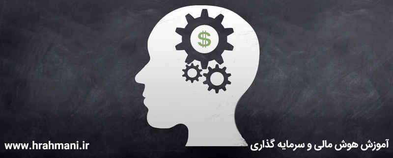 نرم افزار هوش مالی